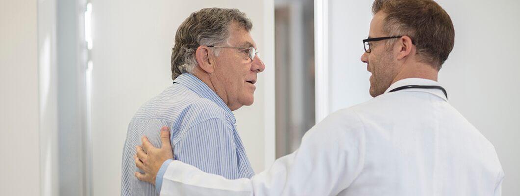 Understanding Medicare Advantage Hmo And Ppo Plans Anthem Com