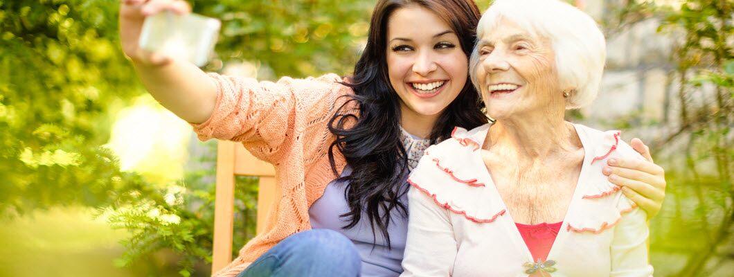 Does Medicare Cover Nursing Home Care?