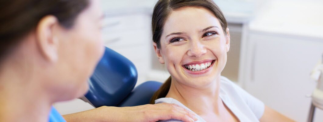 Full Coverage Dental Insurance Basics To Help You Save Anthem Com