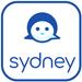 Sydney Care logo