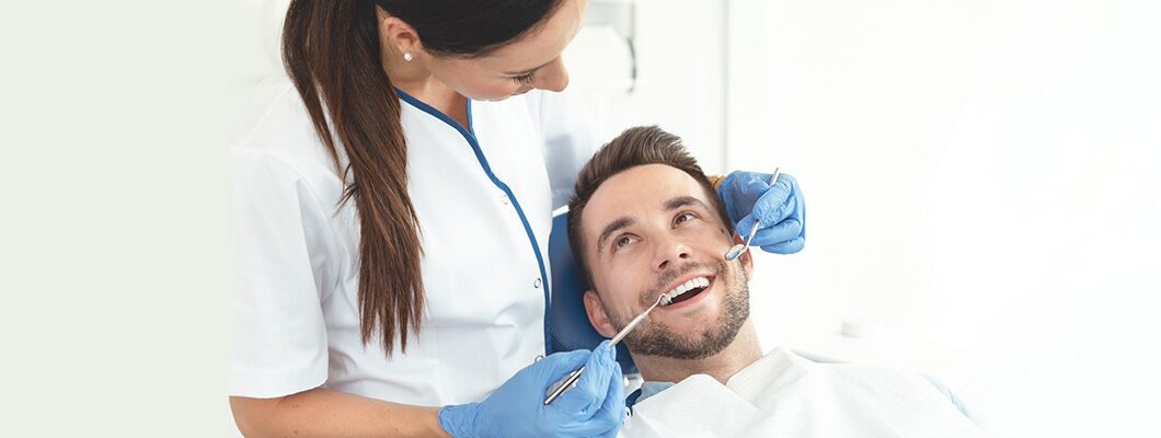Dental Insurance Waiting Periods